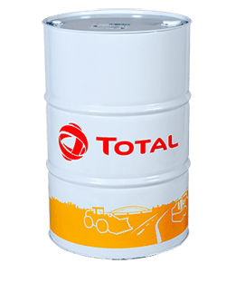 Масло TOTAL TP STAR MAX HT 15W-40